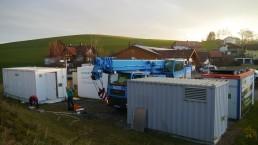 Energie Campus Wildpoldsried